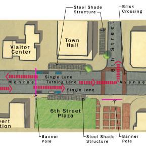 plan_02_01_13_6th_street