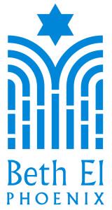 1.21.06 Beth El logo