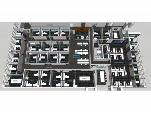 2013_015-digital entire suite