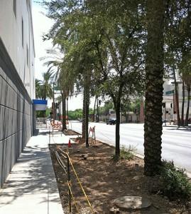 sidewalk_04