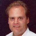 Jeff Serbin