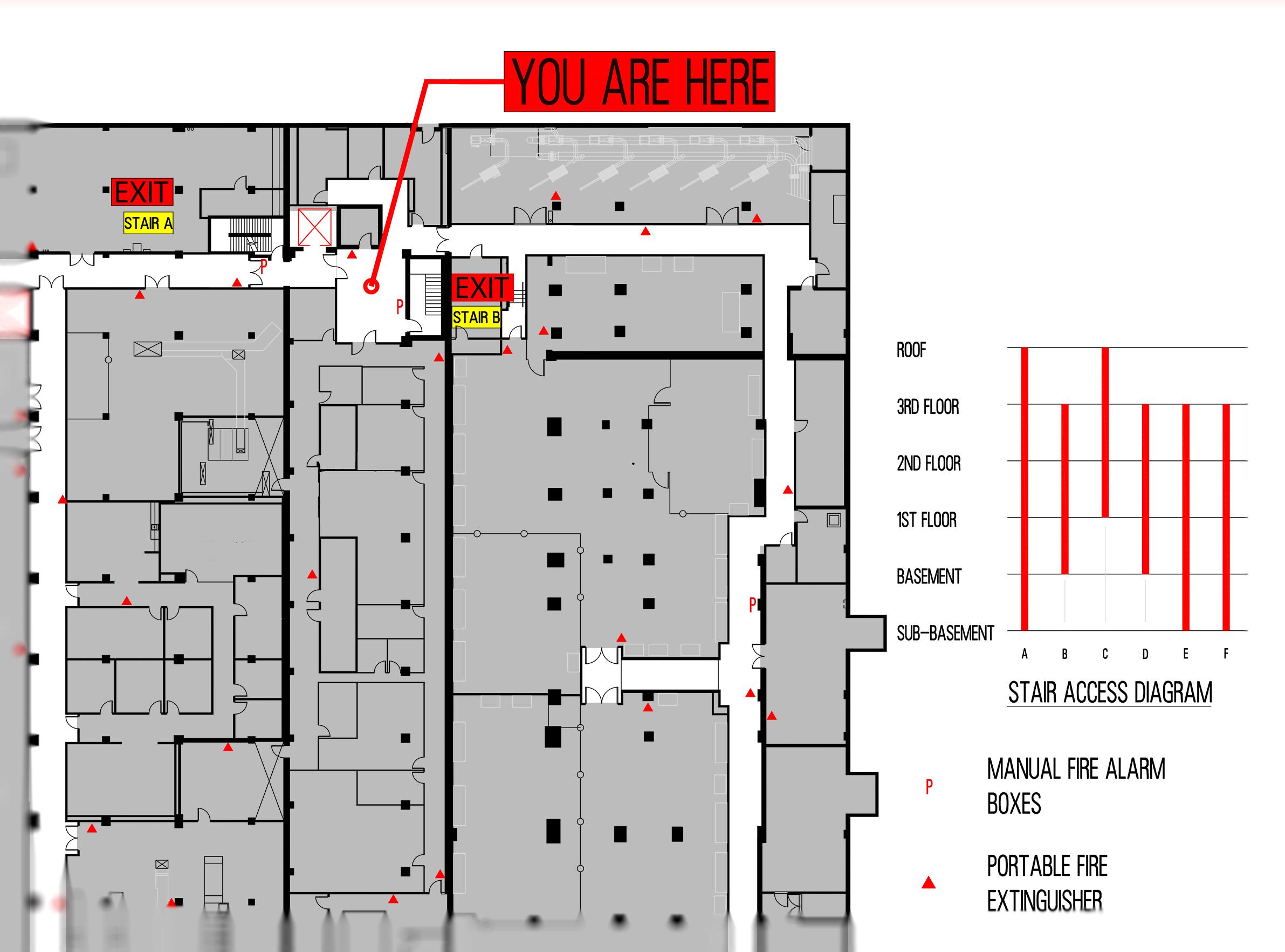 School Exit Plan Diagram - Trusted Wiring Diagram •