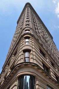 398px-Flatiron_Building_New_York