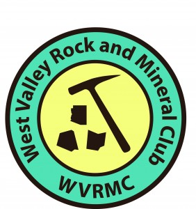 West Valley Rock and Mineral Club (WVRMC)