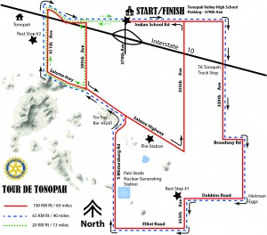 tourdetonopah_map_facebook