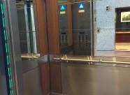 serbin_new cop elevator thumbnail