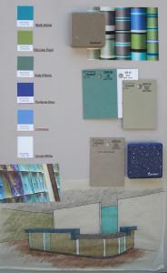 color_board