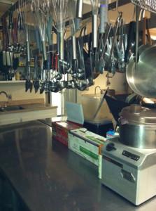 owl_kitchen
