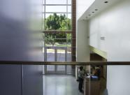 Phoenix Center for the Arts Interior