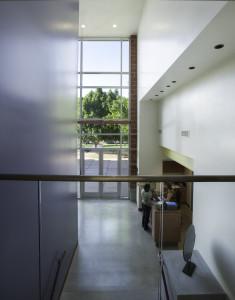 Interior 02 v1(small)