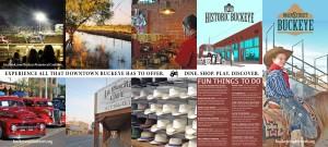 brochure_outline-07.indd