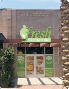 71118 Fresh Healthy.cdr