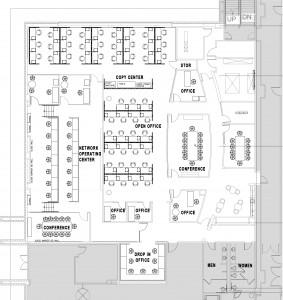 P:Projects20152015_001drawingsplans2015_001plan1-presentati
