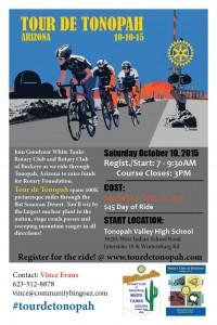 Tour_de Tonopah Poster_facebook