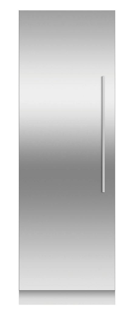 This image has an empty alt attribute; its file name is refrigerator-438x1024.jpg